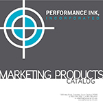 Marketing-Products-01