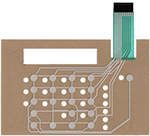 Membrane-Switches-01